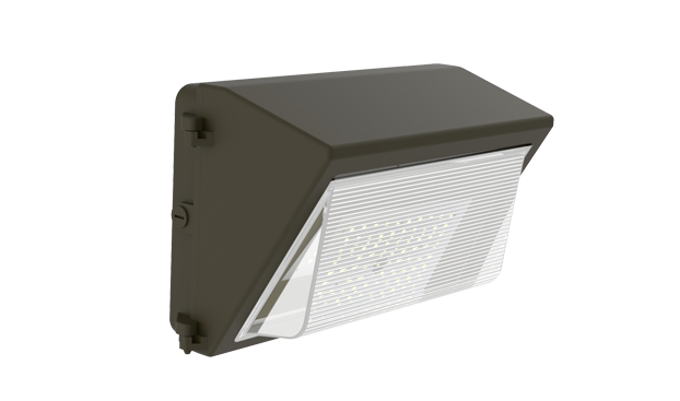 Led Wall Pack Light Outdoor Lighting Shenzhen Fyt Led