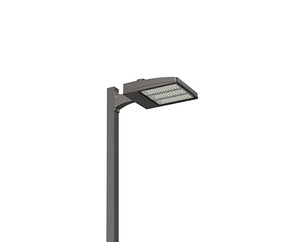 T60B Area/Street Light | Street Light | High Bay & Low Bay ... on